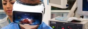 VR-Image-thumb