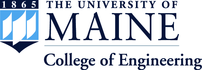 umaine-college-enginnering